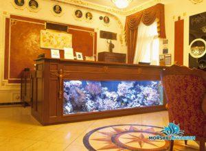 morske-akvarium-__15